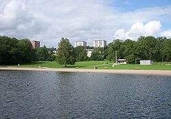 Hässelby Maltesholmsbadet 2010.jpg