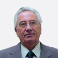 Héctor Pedro Recalde.png