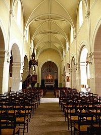 Hédé (35) Église Notre-Dame 12.JPG