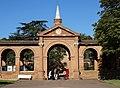 Hôpital Marchant, Toulouse 02.jpg