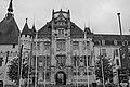 Hôtel de ville de Saumur.jpg