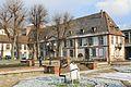 Hôtel du Commandant de la Place (2).jpg