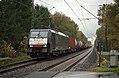 Hüthum 189 200 met containertrein (10727172106).jpg