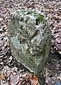 Hüttenwald Grenzstein (2).jpg