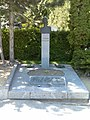 Hřbitov-Oldřich Mikulášek.jpg
