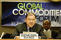 H.E. Dr. Supachai Panitchpakdi, Secretary General, UNCTAD (6140355554).jpg