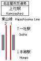 H20 Kamiyashiro.png