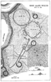 HAHL D277 Ground plan of High Bank pueblo.png