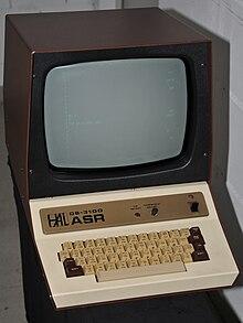 Radioteletype - Wikipedia