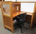 HBLL desk (32409071134).jpg