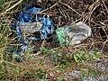 HD unkontrollierte Müllablagerung.JPG