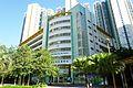HKFEW Wong Cho Bau School (blue sky).jpg