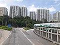HK 城巴 619 CityBus 遊車河 tour view 觀塘區 Kwun Tong District 康寧道 Hong Ning Road 協和街 Hip Wo Street June 2020 SS2 20.jpg