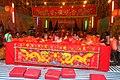 HK CWB 銅鑼灣 Causeway Bay 摩頓台 Moreton Terrace 香港盂蘭勝會 Yu Lan Fectival Sept 2018 IX2 31.jpg