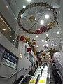 HK SSP 長沙灣道 833 Cheung Sha Wan Road 長沙灣廣場 Cheung Sha Wan Plaza mall December 2019 SS2 01.jpg