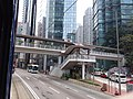 HK Tram tour view 金鐘道 Queensway Admiralty April 2019 SSG 13.jpg