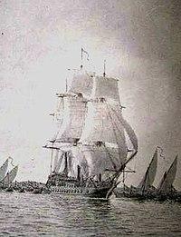 HMS Försiktigheten.JPG