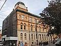 HOBOKEN FREE PUBLIC LIBRARY AND MANUAL TRAINING SCHOOL, HUDSON COUNTY, NJ.jpg