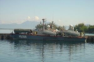 HQ-359-2007.jpg