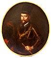 HRE Ferdinand II.jpg