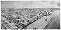 HUA-831361-Afbeelding van een perspectieftekening van de nieuwe wijk Kanaleneiland te Utrecht.jpg