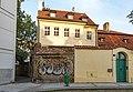 Haštalské náměstí 788-3 Praha, Staré Město 20170908 001.jpg