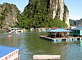 Ha Long Bay, Vietnam - panoramio (9).jpg