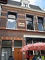 Haarlem - Botermarkt 13 - Foto 1.jpg