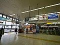 Hachiōji Station - 2 - panoramio (1).jpg