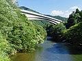 Hachimantai Bridge 2018.jpg