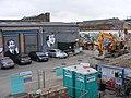 Hackney Wick Graffiti E9 - 30345531931.jpg