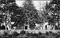 Hacksta kyrka - KMB - 16000200118025.jpg