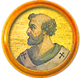 Hadrianus III.png