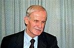 Hafez al-Assad visit to Iran, 1 August 1997 (4).jpg