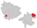 Hagenberg im Mühlkreis in FR.png