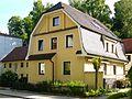 Hagrainer Straße 3 (Landshut).JPG