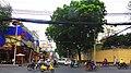 Hai ba trung , Nguyen thi minh khai,q1, tpHcm- dyt - panoramio.jpg