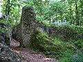 Haidhof-Schlossberg-Stele-Seite.jpeg