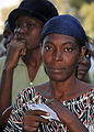 Haiti Images DVIDS247999.jpg