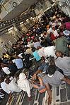 Haiti Relief Operations DVIDS244974.jpg