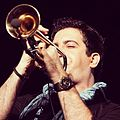 Hajili Trumpet.jpg