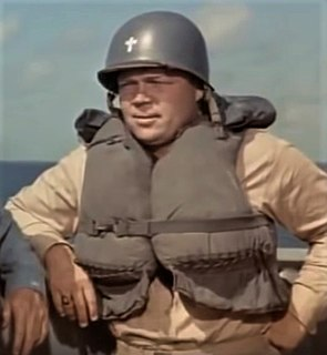 Hal Baylor American actor