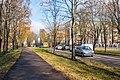 Haladzieda passage (Minsk) p02.jpg