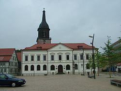 Haldensleben httpsuploadwikimediaorgwikipediacommonsthu