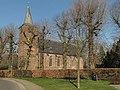 Hall, de Sint Ludgerkerk RM11251 foto11 2014-03-10 14.03.jpg