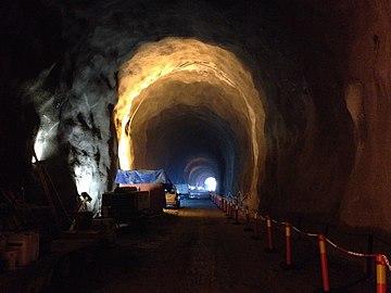 Hallandsåstunneln exhibition 2013-06-29 - 02.jpg