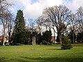 Halle Friedhof I.jpg