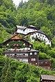 Hallstatt, Austria - panoramio (11).jpg
