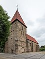 Haltern am See, Flaesheim, Stiftskirche St. Maria-Magdalena -- 2015 -- 6658-9.jpg
