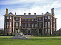 Ham House 001 north front.JPG